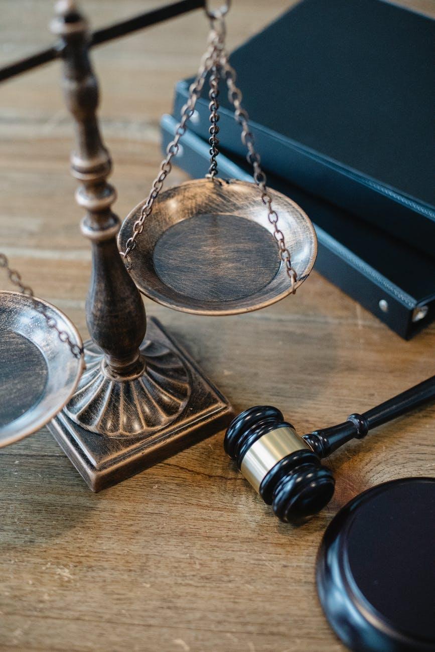 Hindamise õiguspärasusest, õigusjärglusest ja menetluskuludest Riigikohtu otsuse 3-20-1198valguses