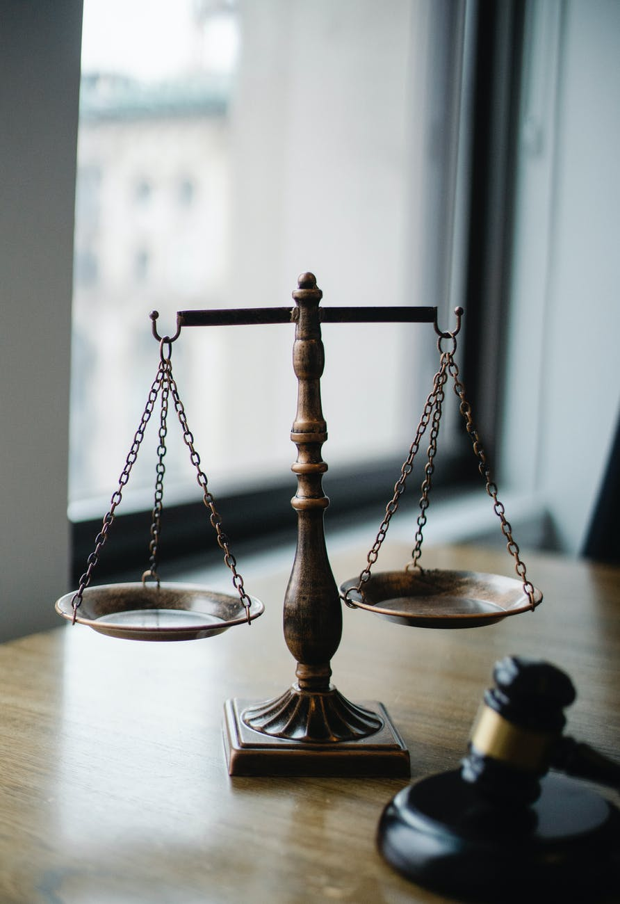 Vaidlustamise õigusena tunnustatakse nüüd ka huvi uue hankemenetlusevastu