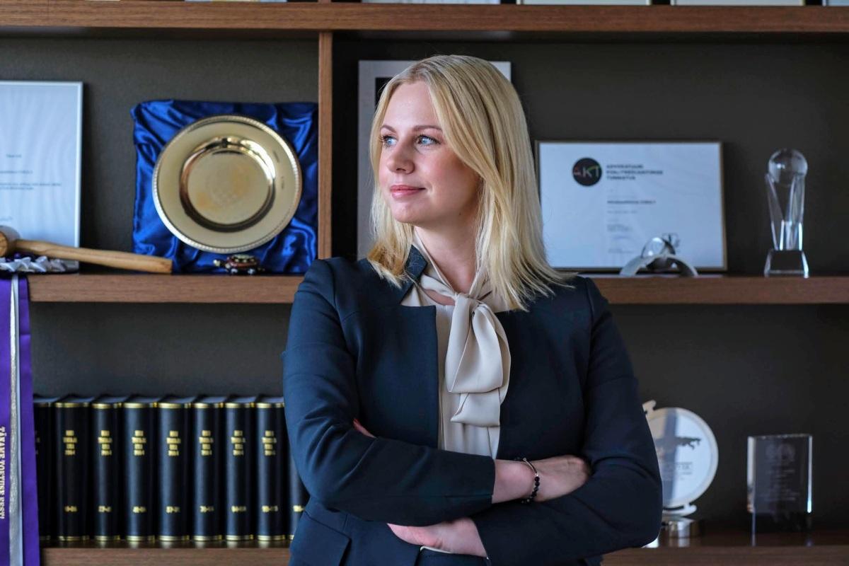 Kvalifitseerimistingimustest ja ärisaladustest ja muust Euroopa Kohtu lahendisC-927/19